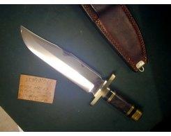 Нож Katsumi Kitano Bowie KK-003