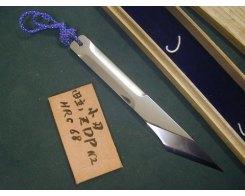 Нож Katsumi Kitano Kiridashi KK-011