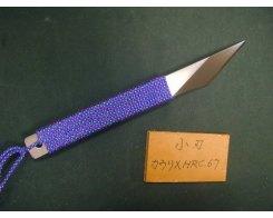 Нож Katsumi Kitano Kiridashi KK-012