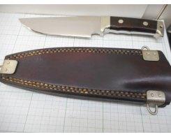 Нож Katsumi Kitano KK-015