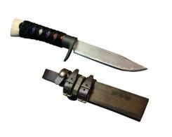 нож Kanetsune KB-224 Nishiki