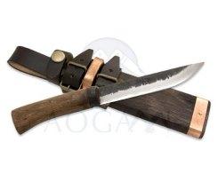Охотничий нож Kanetsune KB-226
