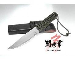Нож Kanetsune KB-233 TSUNO