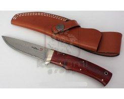 KD30-HT70/C  Нож туристический