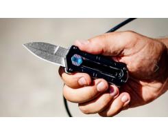 Складной нож Kershaw Kapsule 1190