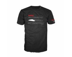 Футболка Kershaw T-Shirt Launch13 SHIRTKERL13M
