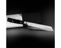 Поварской кухонный нож Kiritsuke Yaxell, ZEN 37, YA35534, 20 см.