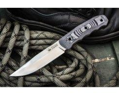 Тактический нож Kizlyar Supreme 003534 Echo