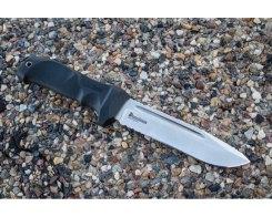 Тактический нож Kizlyar Supreme 1621 Dominus