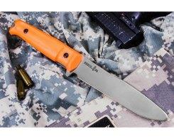 Тренировочный нож Kizlyar Supreme 17521 Delta Training S OH, 27,7 см.