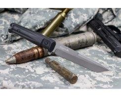 Тактический нож Kizlyar Supreme 2264 Aggressor