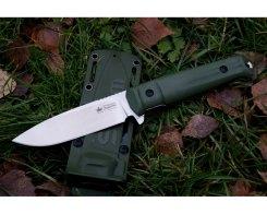 Тактический нож Kizlyar Supreme 8913 Sturm