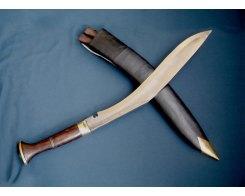 "Кукри нож Nepal Kukri House 25"" Long 25"