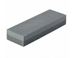 Комбинированный камень Lansky LCB8FC, 100 / 240 grit