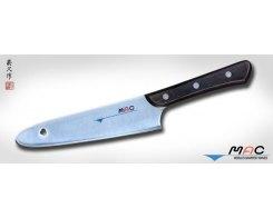 Кухонный нож MAC Original AB-60 Utility, 170 мм.