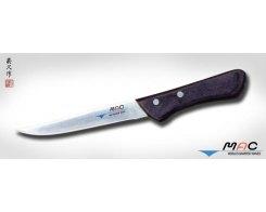 Кухонный нож для рыбы MAC Chef BNS-60, Fishing 160 мм.