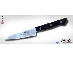 Кухонный нож для овощей MAC Chef HB-40 Paring, 10 см.