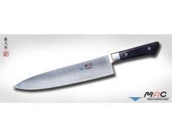 Кухонный поварской нож MAC Professional MBK-95 Chef 250 мм.