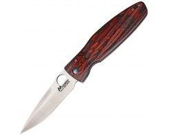 Складной нож Mcusta MC-183