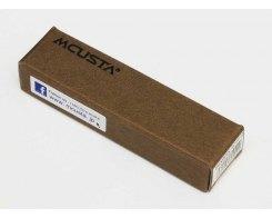 Складной нож-зажим для денег Mcusta MC-0084 Fuji