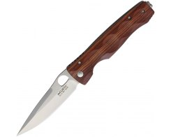 Складной нож Mcusta MC-0122R