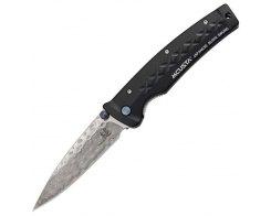 Складной нож Mcusta MC-0161D