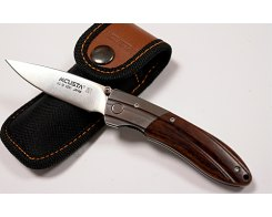 Складной нож Mcusta MC-141 Ripple