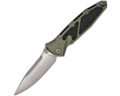 Складной нож Microtech Socom Elite Satin 160-4OD