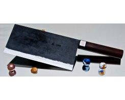 Кухонный нож для шинковки Moritaka A2 Chinese Cleaver 230 мм.