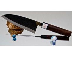 Кухонный нож Moritaka A2 Deba 150 мм.