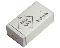 Японский камень Naniwa Nagura NG-12000, 12000 грит.