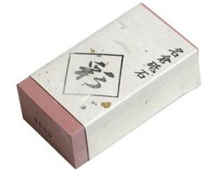 Японский камень Naniwa Nagura NG-3000, 3000 грит.
