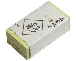 Японский камень Naniwa Nagura NG-8000, 8000 грит.
