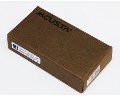 Складной нож Mcusta MC-51D