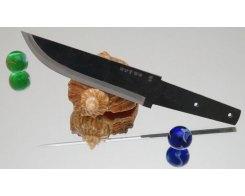 Туристический нож Takeda Hocho NAS Knife Kit, 120 мм.