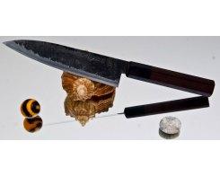 Универсальный нож Takeda Hocho AS, Petty 130 мм.