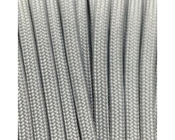 Паракорд 550 серый Atwood Rope MFG RG001 (30 м.)