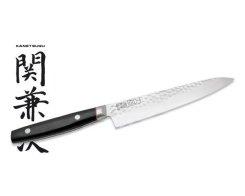 Универсальный кухонный нож Kanetsugu Pro-J 6002, 15 см