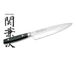 Универсальный поварской нож Kanetsugu Pro-J 6005, 20 см