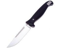 Складной нож Reptilian Финка-01, Finn-01