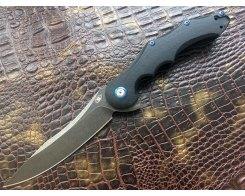 Складной нож Reptilian Рейв-02