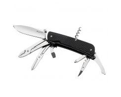 Складной нож Ruike LD41-B черный