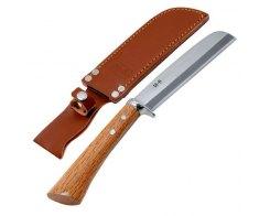 Japanese Nata Knife Senkichi 602213, 150 мм