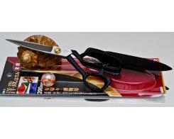 Портняжные ножницы Senkichi 710383, 200 мм, DS-3
