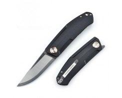 Складной нож Stedemon G02-05