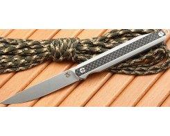 Складной нож Steelclaw Джентльмен 4, gen04