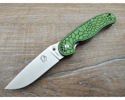 Складной нож Steelclaw Крыса-02g