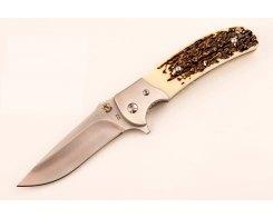 Складной нож Steelclaw резервист MAR04
