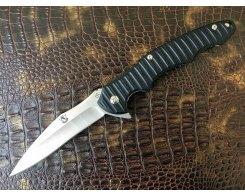 Складной нож Steelclaw Ракшас