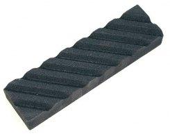 Камень для выравнивания точильных камней, Suehiro SS-1, 100 грит